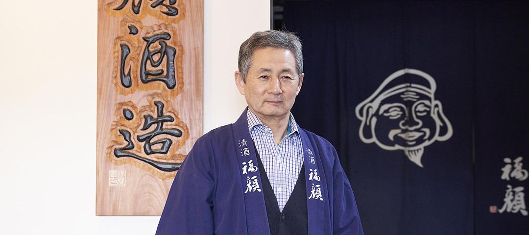 Akira Kobayashi